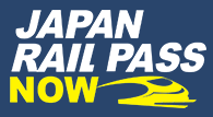 Japan Rail Pass discount