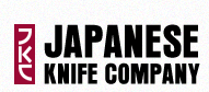 Japanese Knife Company Coupon Codes