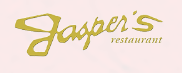 Jasper's Restaurant Coupons