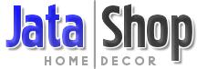 JataShop coupon code