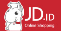 JD.ID Promo Code