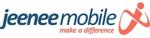 jeenee Promo Codes & Deals