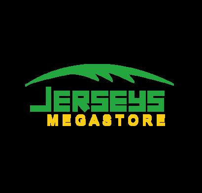 Jerseys Megastore coupons