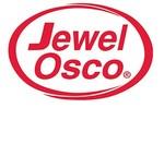 Jewel-Osco Promo Codes & Deals