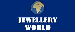 Jewellery World Voucher Codes