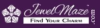 JewelMaze promo code
