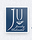 Jewelry Unlimited coupons