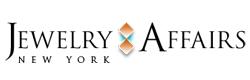 JewelryAffairs Promo Codes & Deals