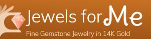 JewelsForMe coupon codes