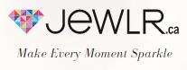 Jewlr CA coupon