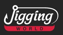 Jigging World Coupon Code