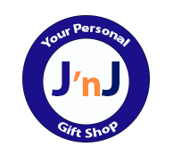 Jill 'n Jacks discount codes