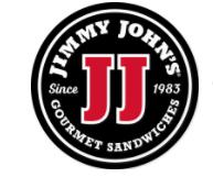 Jimmy John's coupons
