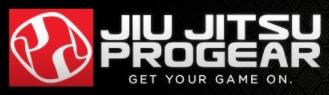 Jiu Jitsu Pro Gear coupon codes
