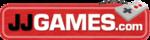 JJGames Promo Codes & Deals
