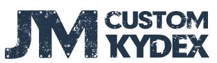 JM Custom Kydex coupon code