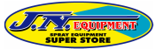 Jnequipment coupon code