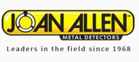 Joan Allen coupon code