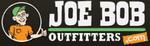 Joe Bob Outfitters Promo Codes & Deals