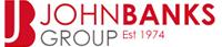 John Banks Discount Codes