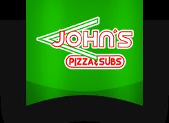 John's Pizza Coupons