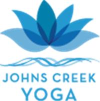 Johns Creek Yoga Promo Codes & Deals