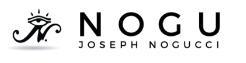 Joseph Nogucci discount code