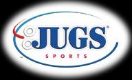 JUGS Sports Promo Codes & Deals