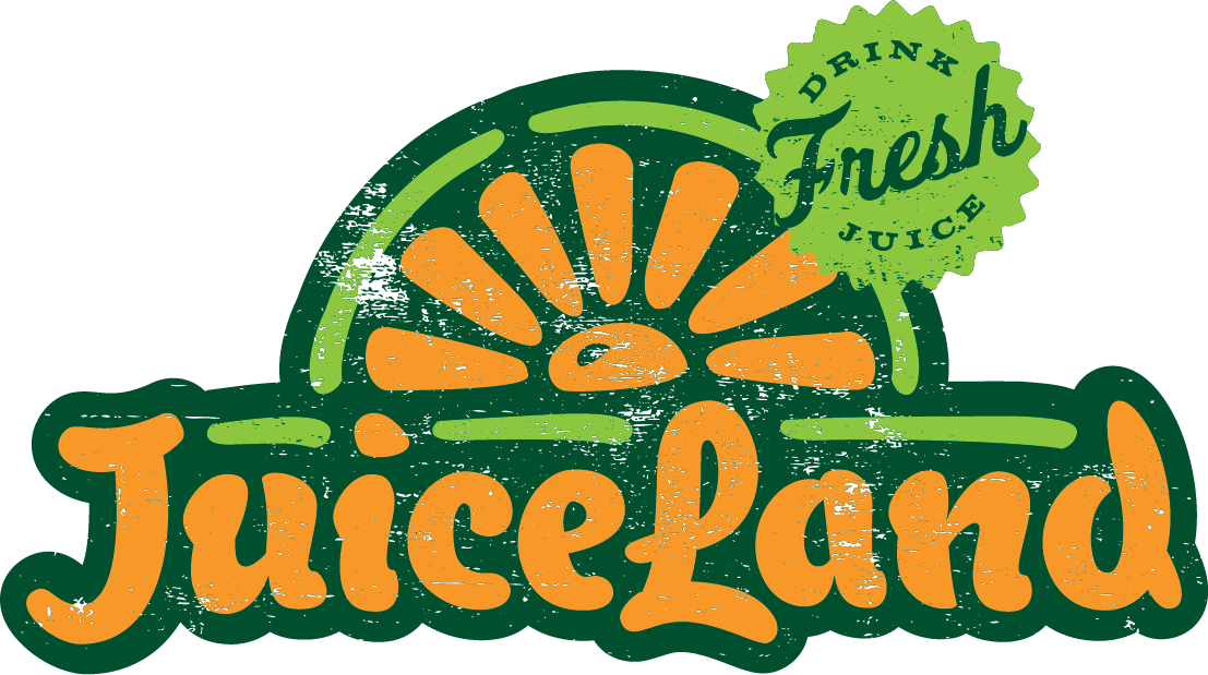 Juiceland coupons