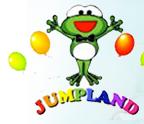 Jumpland coupon code