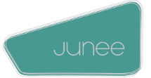 Junees Coupon Codes