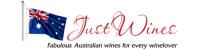 Just Wines discount code