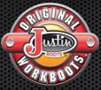 Justin Original Workboots Promo Codes & Deals