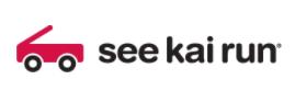 Kai coupon codes