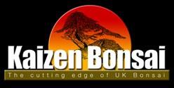 Kaizen Bonsai discount code