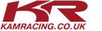 Kam Racing Discount Code