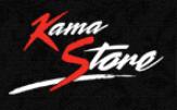 Kamasutra coupons