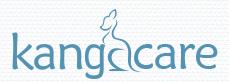 KangaCare coupons