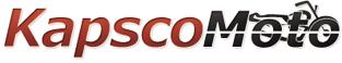 Kapscomoto Coupon