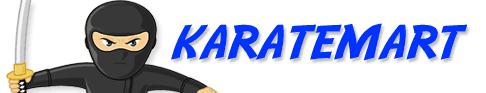 KarateMart coupons