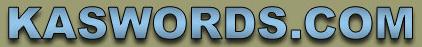 kaswords.com coupons