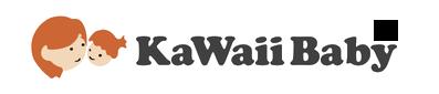Kawaii Baby Diapers Coupon Code
