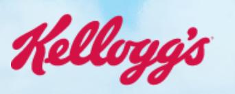 Kellogg's coupons