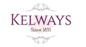 Kelways discount codes