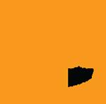 Kess InHouse Promo Codes & Deals
