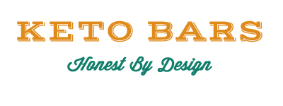 KETO BARS discount code