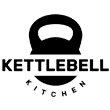 Kettlebell Kitchen Coupon Codes