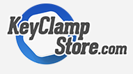 Key Clamp Store discount code