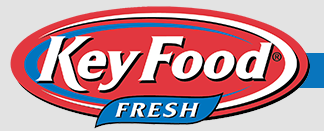 Key Food coupons
