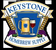 Keystone Homebrew coupon codes